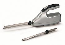 Elektrický nůž PRIMO EM1