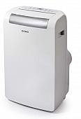 DOMO DO324 A Mobilní klimatizace 12000 BTU