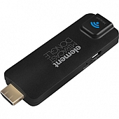 ELEMENT Miracast dongle SENCOR