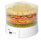 Sušička ovoce s časovačem - digitální - DO500S / DA 400