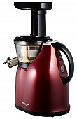 Odšťavňovač Hurom Slow Juicer HB Red