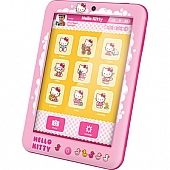 ELEMENT 8 Hello Kitty dual tablet SENCOR